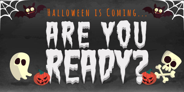 211103-halloween-is-coming...are-you-ready-.jpg