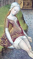 anne-of-france-book-of-hour.jpg